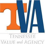 Tennessee Value and Agency Conference logo