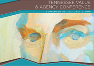Tennessee Value and Agency Conference